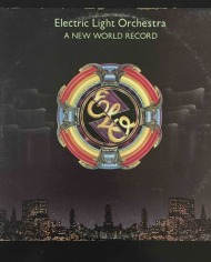 Electric Light Orchestra ELO_2172