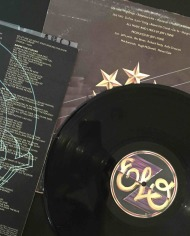 Electric Light Orchestra ELO_2175
