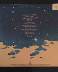 Electric Light Orchestra ELO_2179