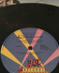 Electric Light Orchestra ELO_2187