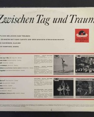 Tag and Traum_2525