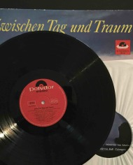 Tag and Traum_2526