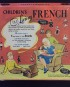 Children's Living French, Lessons on Vinyl and Books 9